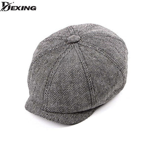 Hat for men  Berets