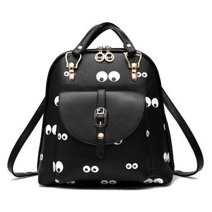 Girls Ladies Backpack High Quality