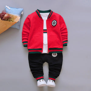 New Fashion Girls Clothing Kids Clothes Summer