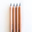 Super Ferby Graphite Pencil from Lyra
