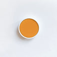 Stockmar Single Watercolor Replacement Puck in Golden Yellow Color