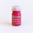 Stockmar Liquid Watercolour Aquarelfarben