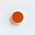 Stockmar Single Watercolor Replacement Puck in Orange Color