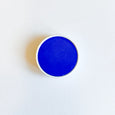 Stockmar Single Watercolor Replacement Puck in Ultramarine Color