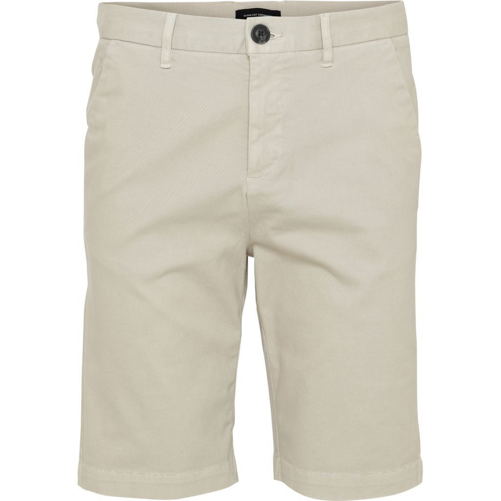 Lucca Chino Shorts Kit