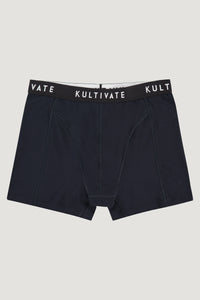 Kultivate Underwear Yellow Palm 2 Pack