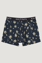 Afbeelding in Gallery-weergave laden, Kultivate Underwear Yellow Palm 2 Pack