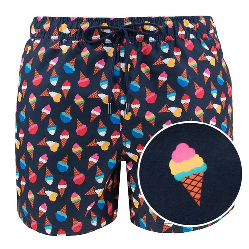 Icecream Swimshort