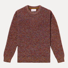 Afbeelding in Gallery-weergave laden, Revolution Knitwear 6010 in Khaki