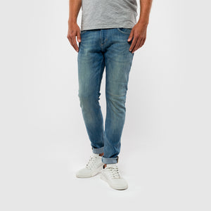 5032 Tapered fit Jeans