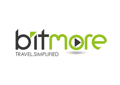 bitmore.co.uk