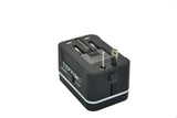 Bitmore® Universal Travel Adapter - bitmore.co.uk - 4