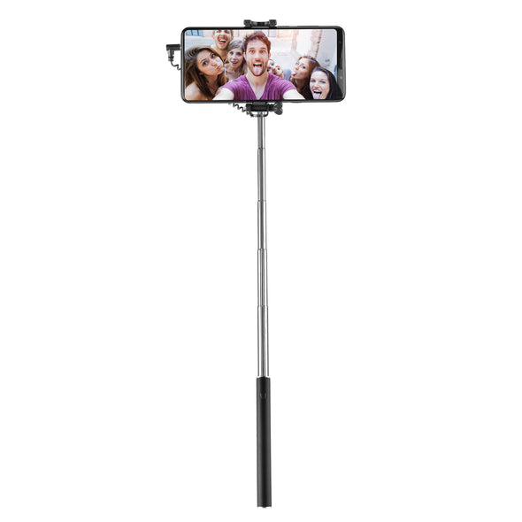 Bitmore® Selfie stick - bitmore.co.uk