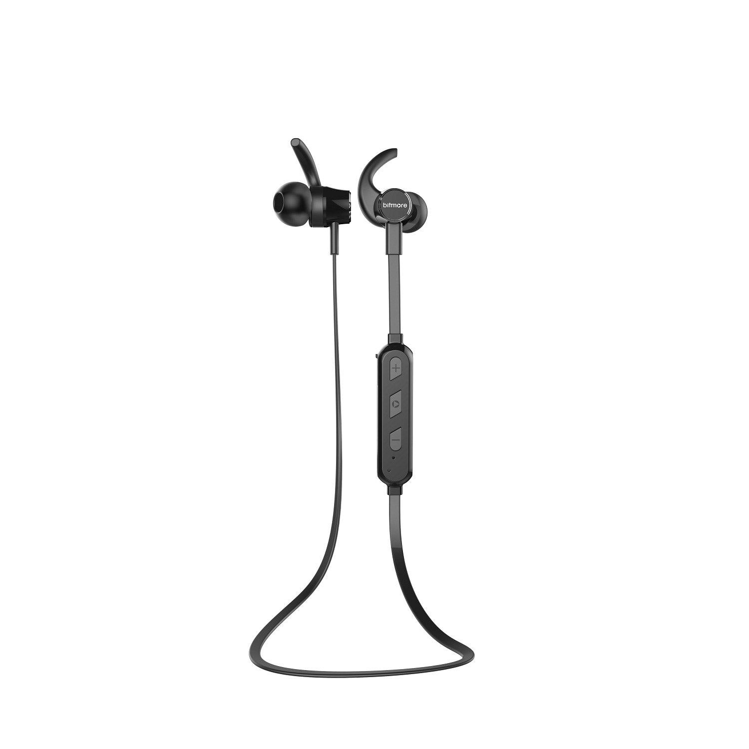 Bitmore® SmartBuds Auto Pairing Wireless Bluetooth In Ear Headphones - bitmore.co.uk