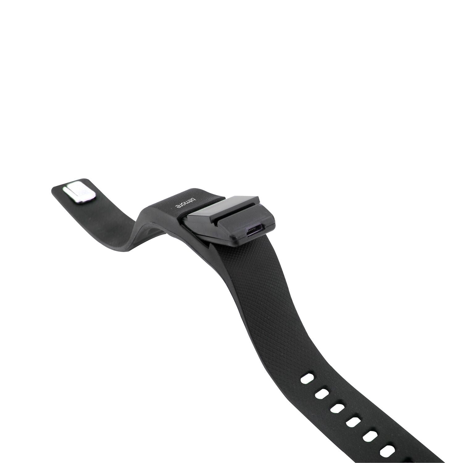 Bitmore® Fitness Tracker with App - bitmore.co.uk