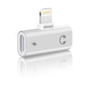 Bitmore® 2 in 1 iPhone/iPad Lightning Splitter