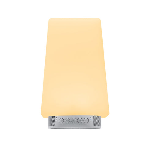 Bitmore® Lamp Smart LED Lighting Bluetooth Speaker - bitmore.co.uk
