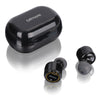 Bitmore® True Wireless Stereo Earpods
