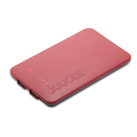 Bitmore® Juucee™ 9000 Power Bank - bitmore.co.uk