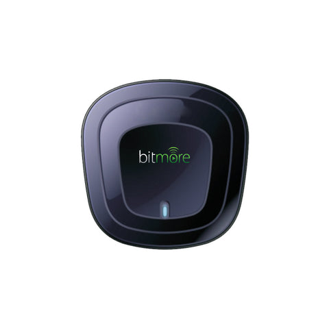 Bitmore® Universal Bluetooth­ Wireless Audio Adapter - bitmore.co.uk