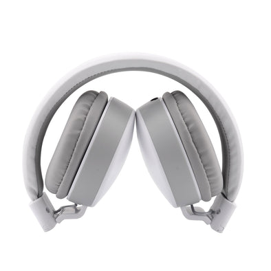 Bitmore® Pulse+ Over Ear Studio Headphones - bitmore.co.uk