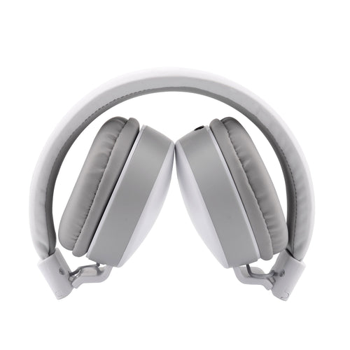 Bitmore® Pulse Over Ear Studio Headphones - bitmore.co.uk