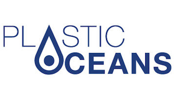 Round Up for Plastic Oceans Foundation