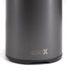 Solo X HiFi Desktop Wireless Speaker