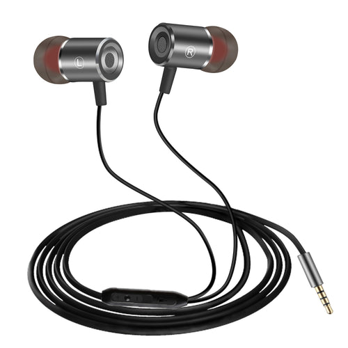 Bitmore® Vybe™ In Ear Magnetic Headphones - bitmore.co.uk