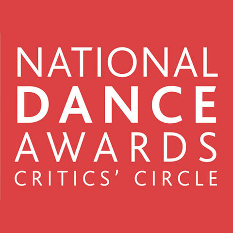 National Dance Awards