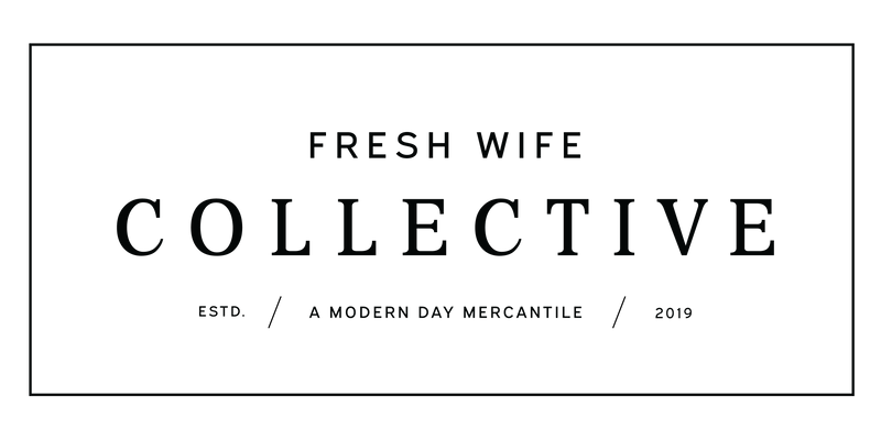 The Fresh Wife Collective