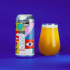 Karate 7.4% NEIPA - Pressure Drop Brewing 440ml • Beer • Can