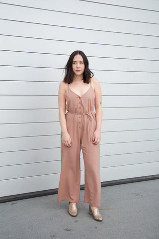 ozma cypress playsuit