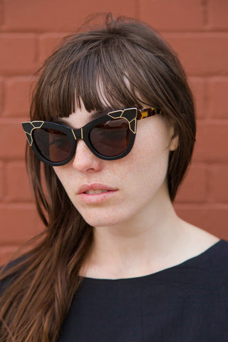 pared puss & boots sunglasses