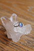 sheila b tiny opalite ring