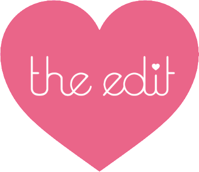the edit *LAUNCH LIMITED PRICING*