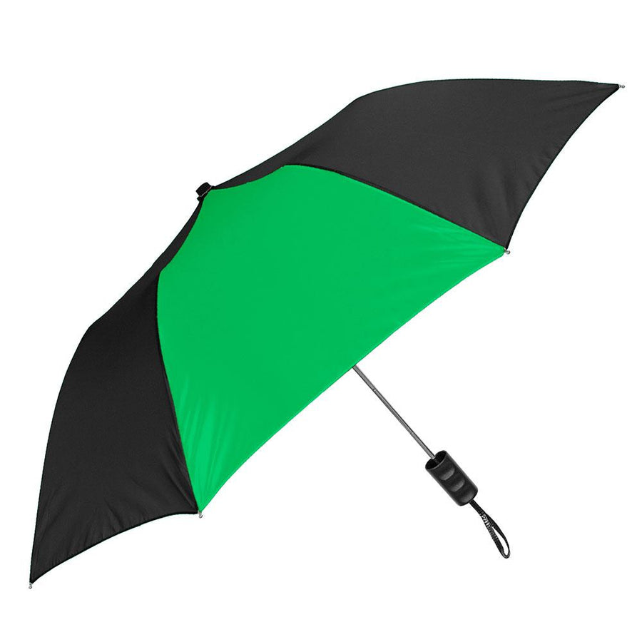Wholesale Colorful Spectrum Folding Umbrella
