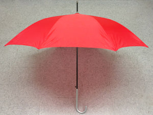 Wholesale Sleek Color Umbrella