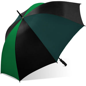 Wholesale Sherlock Manual Open Golf Umbrella