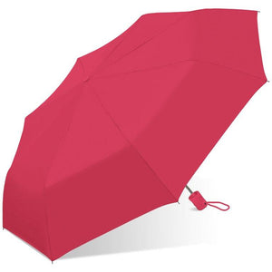 Wholesale Auto Open Vibrant Solid Colors Umbrella