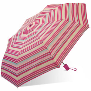 Wholesale Auto Open Mini Cute Printed Umbrellas