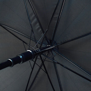 Wholesale Black Walking Cane Umbrella