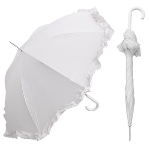 Wholesale Ladies Parasol