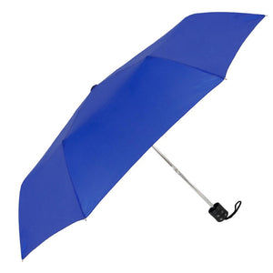 Wholesale Everyday Economy Folding Umbrella