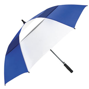 Wholesale Heavy Duty Course Canopy Golf Umbrella