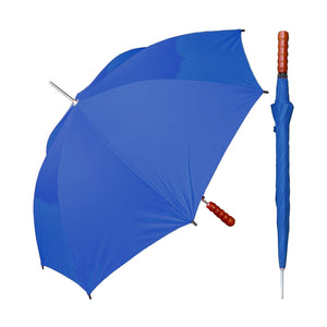 Wholesale Stick Sports Umbrella
