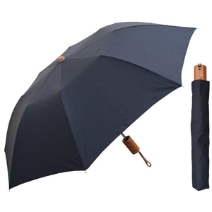 Wholesale Auto-Open Deluxe Promo Umbrella