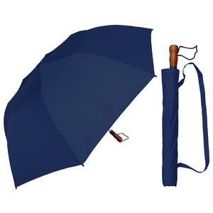 Wholesale Folding Golf Umbrella