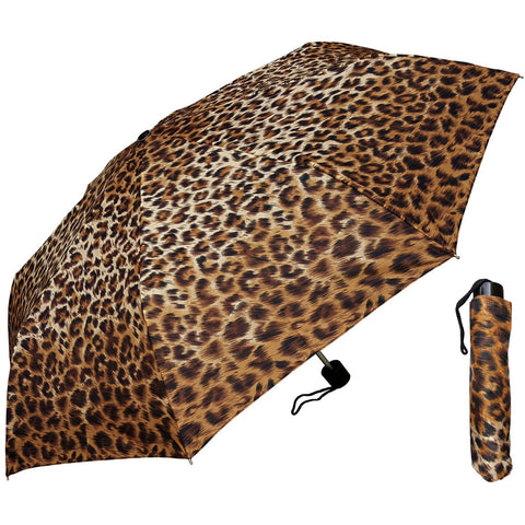 Wholesale Super Mini Animal Print Umbrellas