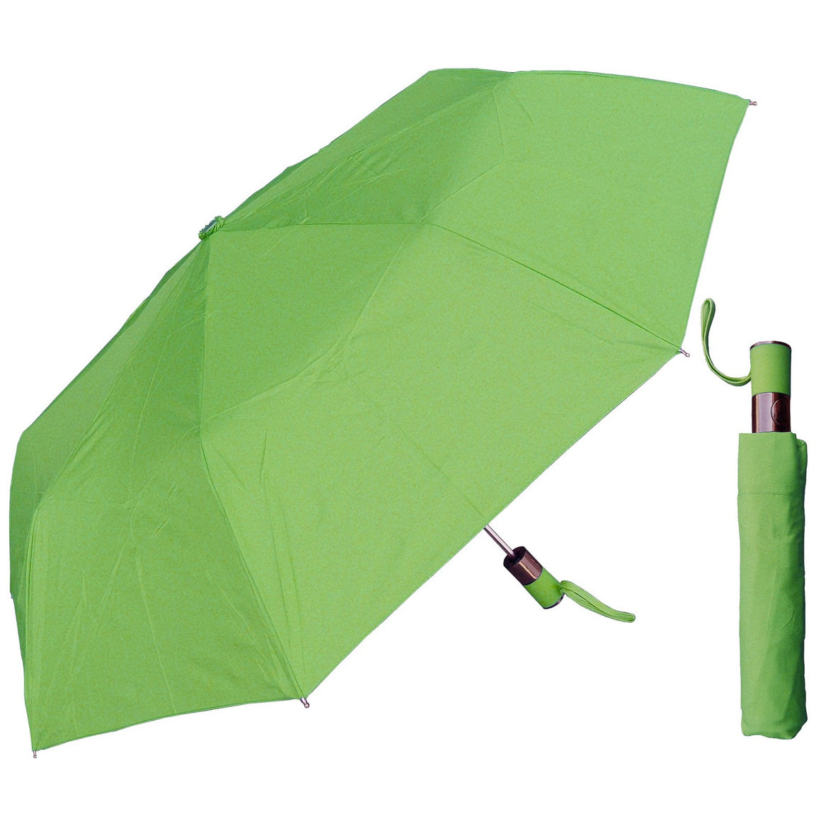 Wholesale Auto Open Small Umbrella